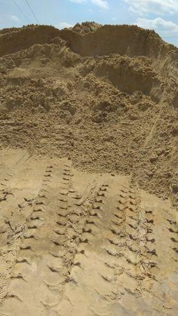 Продаю: Землю, пісок, дрова, чорнозем, щебінь, торфокрихту, цеглу.