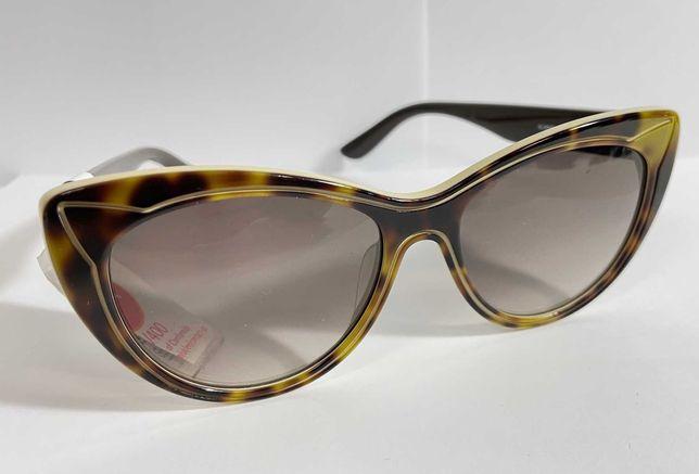 Okulary przeciwsłoneczne KARL LAGERFELD KL900S 072 55/17/140 HIT !