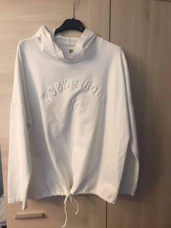 Bluzka bluza XL XXL