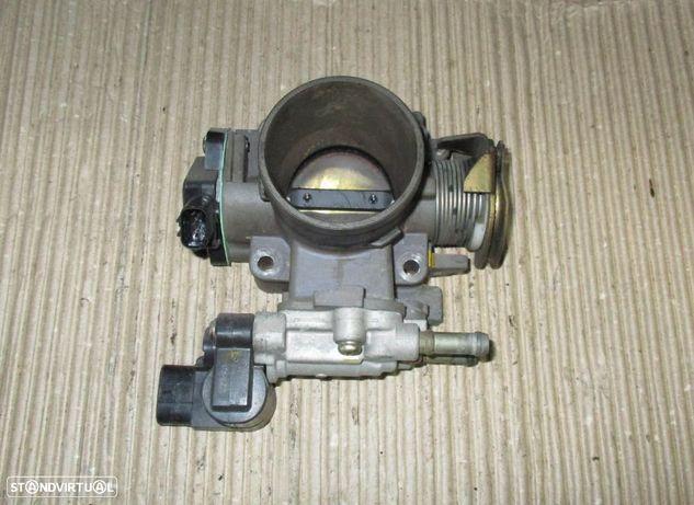Borboleta para Honda Denso 136800-1960 JT7H11017