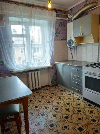 Здам однокімнатну квартиру