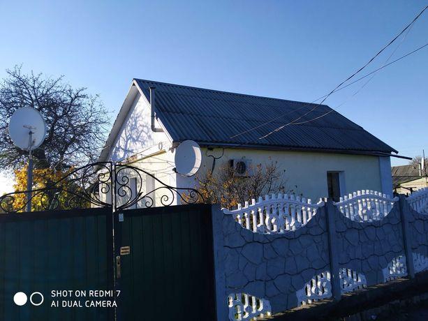 Продам дом в г.Верховцево