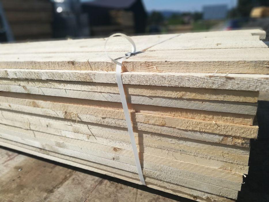 Deski szalunkowe #stemple budowlane/Więźby dachowe