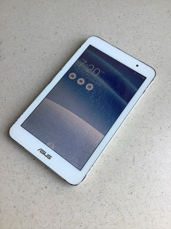 Tablet Asus MemoPad modelo K013 (para reparação ou peças)
