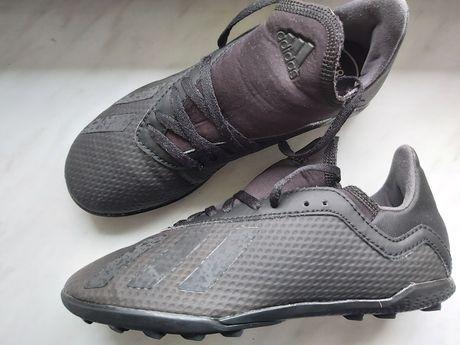 Adidas buty X Tango 18.3 r. 33 wkł. 20,5 cm