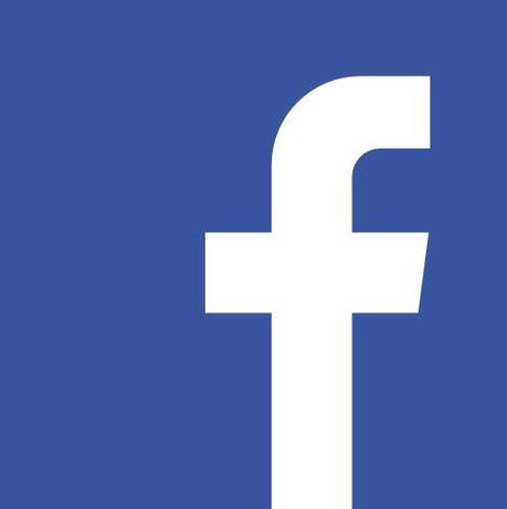 PROMOCJA KONTA Facebook 34PLN Opinie Oceny Polubienia LikeFB Google
