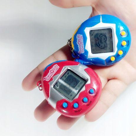 TAMAGOTCHI zwierzątko elektroniczna zabawka dla dzieci tamagoczi