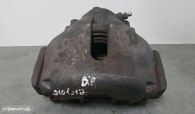 Bomba Dos Travões Frente Direita Audi A4 Avant (8E5, B6)