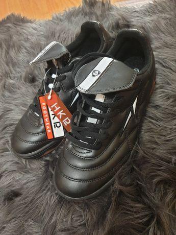Buty sportowe HKR Footwear rozmiar 38