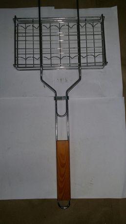 Решетка для сосисек и колбасок