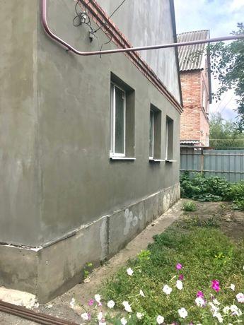 Срочно Продается дом