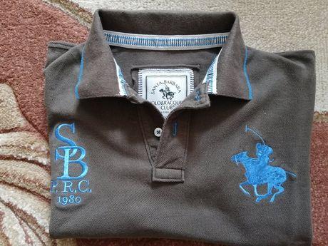 Santa Barbara Koszulka polo
