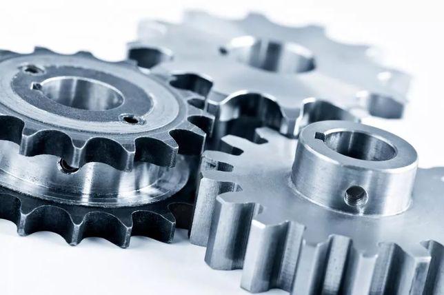 Projektowanie mechaniczne, Konstruktor CAD SolidWorks Inventor AutoCAD