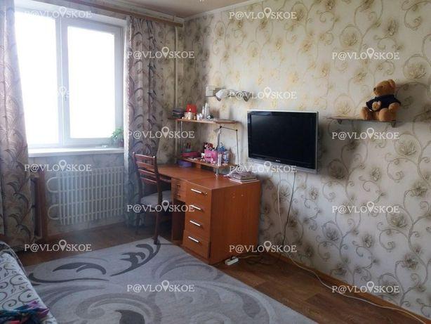 Продам 3 к квартиру, ул. Клочковская, Павловка, OK