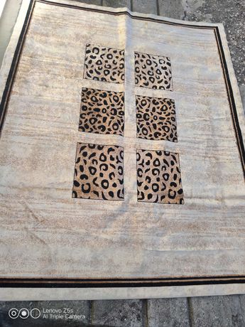 Carpetes / Passadeira / Tapetes