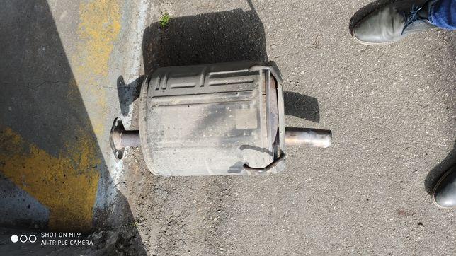 Panela Honda CRV 98-2000