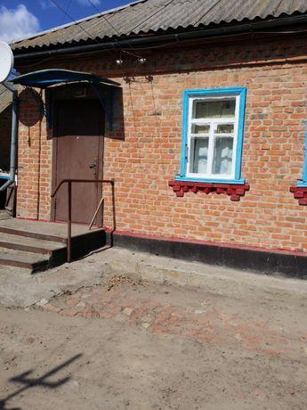 Продається будинок, Смілянський район село Ташлик
