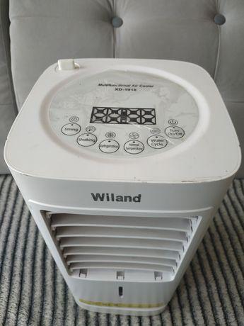 Klimatyzator Wiland