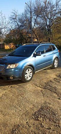 Продам Subaru Tribeca