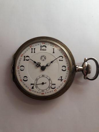 Часы карманные DOLLAR