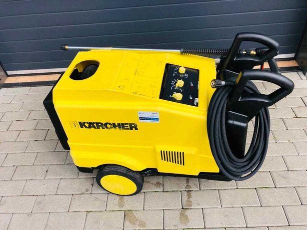 Myjka ciśnieniowa Karcher HDS 790 CS