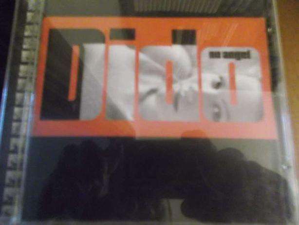 LOTE 6 cds musica(metal, punk, pop)