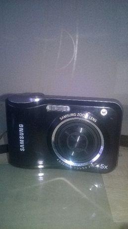 aparat Samsung ES28 12,2mpx-ZAMIENIĘ