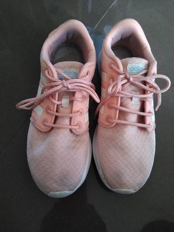 Buty adidas r. 38 2/3 wkładka 23 cm