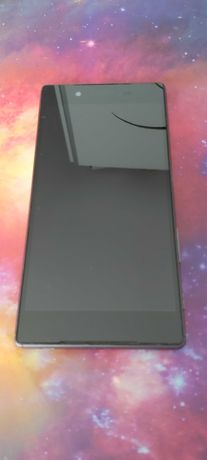 Telefon Sony z5 uszkodzony system