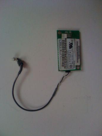 Modem do laptopa D230s np. Actina