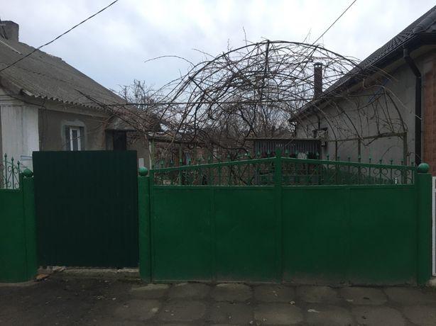 Одесская область город Рени обмен на 2к.квартиру