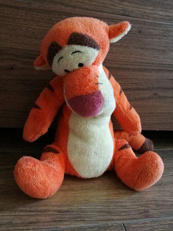 Interaktywny Twój Przyjaciel Tygrys
