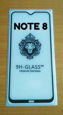 Xiaomi Redmi 3,4,5,6,7,8,9,a,x,s,t,+,PRO,NOTE,PLUS,MI скло стекло