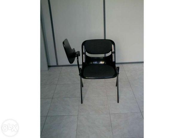 Cadeira Fixa com e sem Palmatória Openark