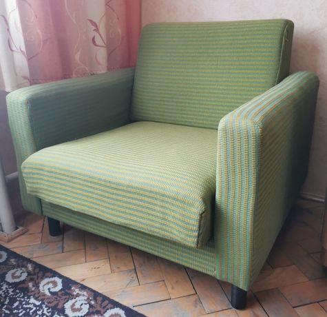 Sprzedam fotel rozkładany