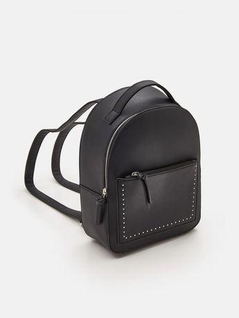 Рюкзак---сумка для кожного дня