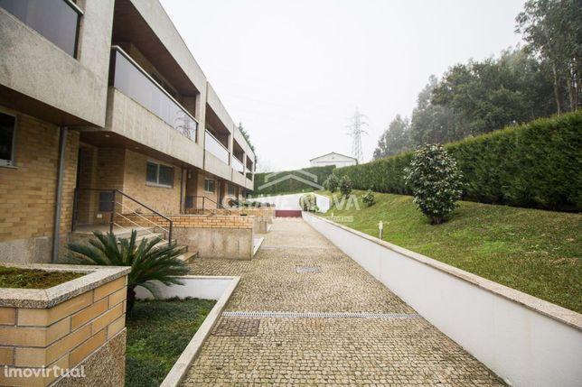 Moradia V4 em Mafamude_Alto das Torres