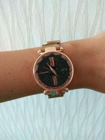 Часы, годинник, часики