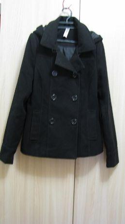 Стильная курточка ZEBRA