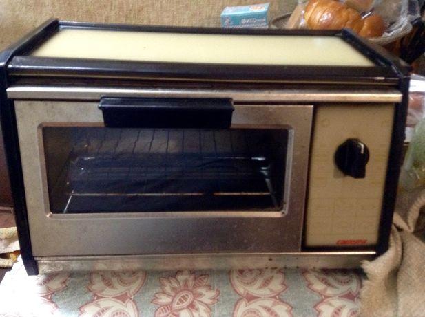 Продам электро печка.