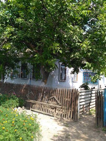продам дом в пгт.Казанка