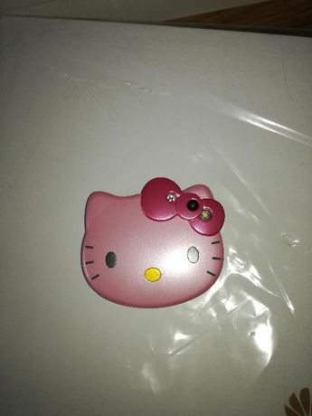 Hello Kitty c90+ CellPhone HIT