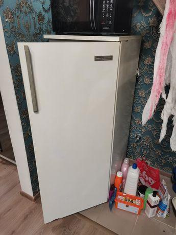 Продам хороший холодильник Минск-16 ЕС