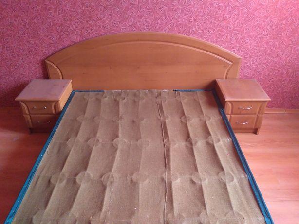Гарнитур для спальни