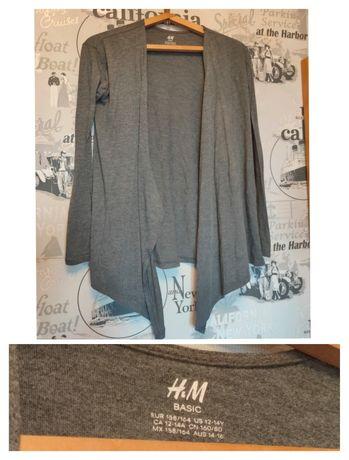 Рубашки, кофты, кардиганы