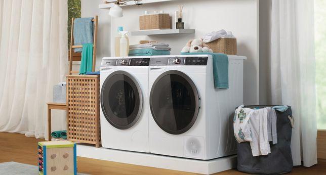 Стиральные, сушильные и посудомоечные машины в наличии и под заказ.