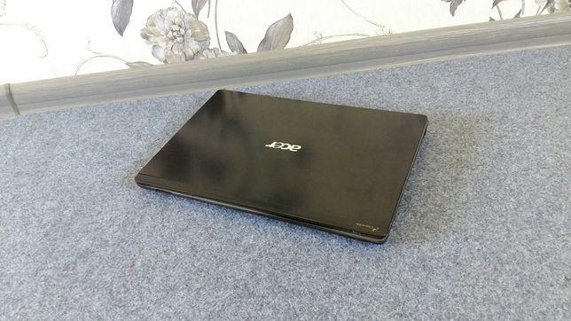 Ноутбук Acer Aspire 4820TG 7500 р