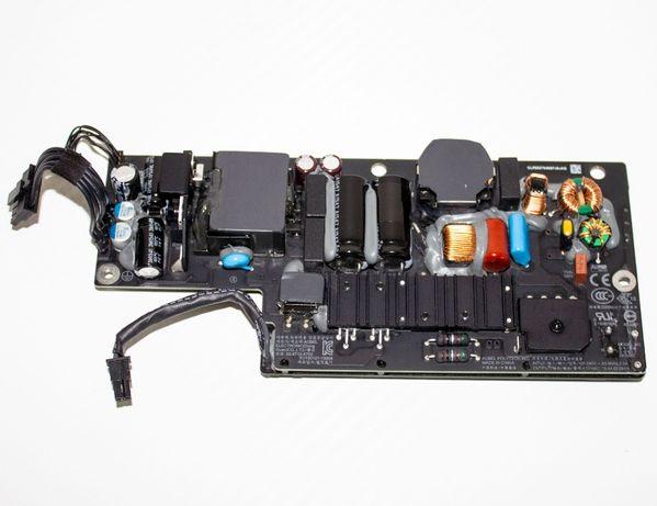 iMac 21.5'' A1418 блок питания оригинал (2012, 2013, 2014, 2015)
