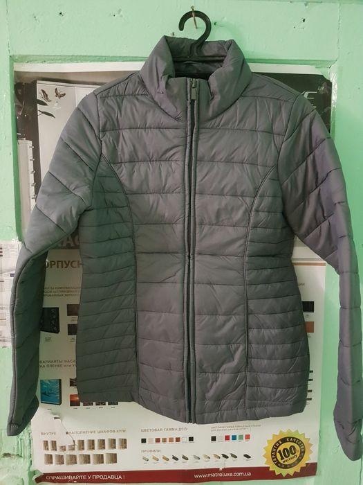 Продам женскую куртку Аулы - изображение 1