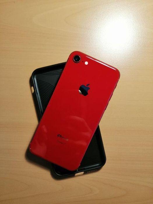 iPhone 8 Минай - изображение 1